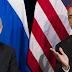 Wikileaks: EEUU financió un ataque a Rusia y Vladímir Putin mediante los papeles de Panamá