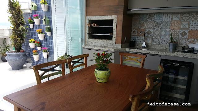 varanda-gourmet-decoração