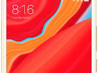 Cara Update Xiaomi Redmi S2 Ke Miui 10 Global Stable Rom