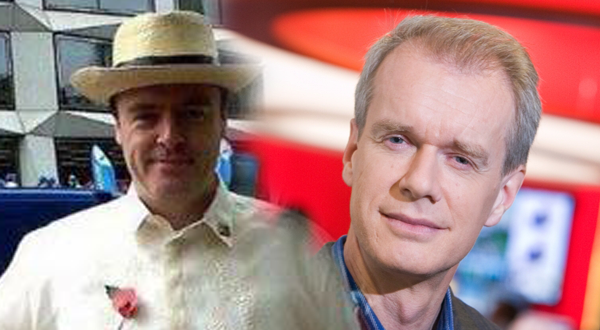 A British national's open letter to BBC's Hardtalk and to Stephen Sackur