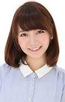 Waki Azumi