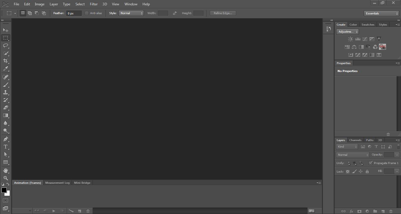 adobe photoshop cs6 破解 mac