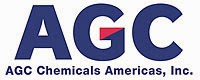 Company Information AGC Chemicals Americas Inc.Thailand-Ltd