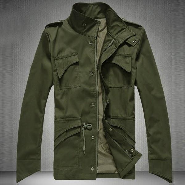 d30c1b1142 Macho Moda - Blog de Moda Masculina  TOP 10  Jaquetas e Casacos abaixo de  US 50