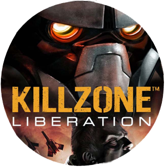 Apk Download Games Killzone Liberation Ppsspp Psp Game Iso