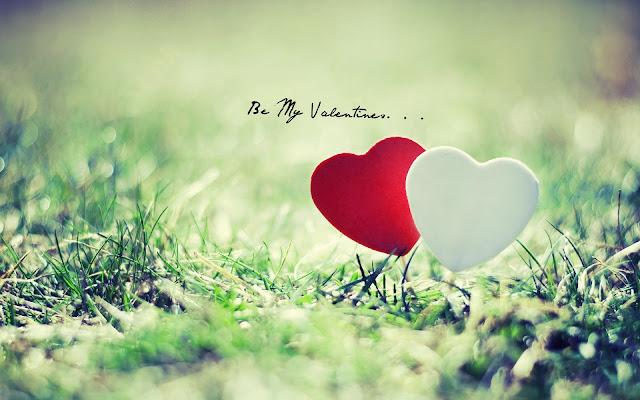 valentine hd images