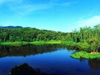 Menyusuri Cagar Biosfer Lore Lindu Sulawesi Tengah