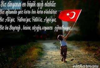 aşk, ay yıldız, Bağdat şarkısı, bayrak, bayrak aşkı, dünyanın en büyük aşığı, resimli mesajlar, resimli sözler, türk milleti, uğrunda ölmek, vatan, vatan aşkı,