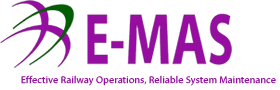 Temuduga Terbuka ERL Maintenance Support Sdn Bhd (E-MAS)