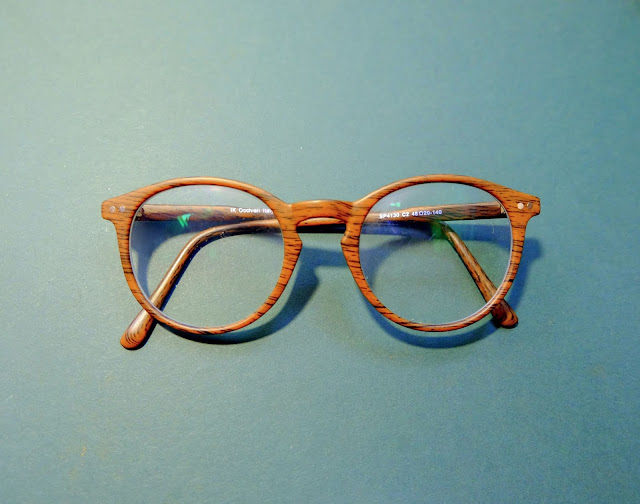 c3892dedfcd Daily Needs of eyeglasses. Your Eye accessories are the most important part  of your daily life. Without it
