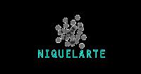 http://niquelarte.org