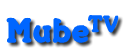Mube TV