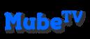 Mube TV Online Solusi Frekuensi Berganti Ganti