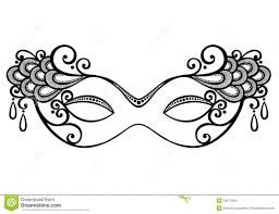 2641673 also mardi gras mask coloring pages besides 69892c7588f1b0bf110b71e821ecd93f further  besides  besides  as well  also  also 8czkjKEcp as well  together with KGrHqJHJD E lNe4w BPtoVrOfy   60 35. on mardi gras masks coloring pages for adults