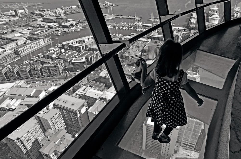 kolayyolculuk-skytower