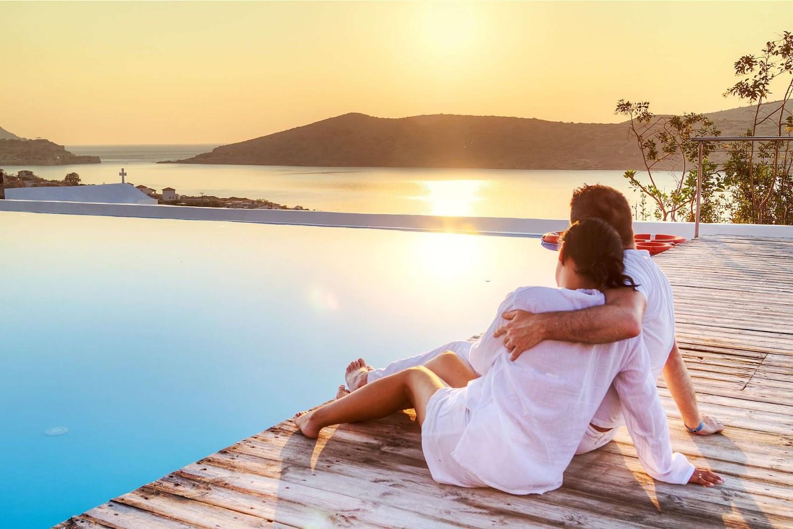 Top 100+ Hình nền tình yêu lãng mạn cho máy tính đẹp & đáng yêu