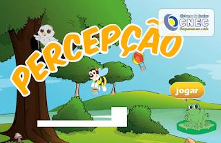 http://www.noas.com.br/educacao-infantil/matematica/percepcao/
