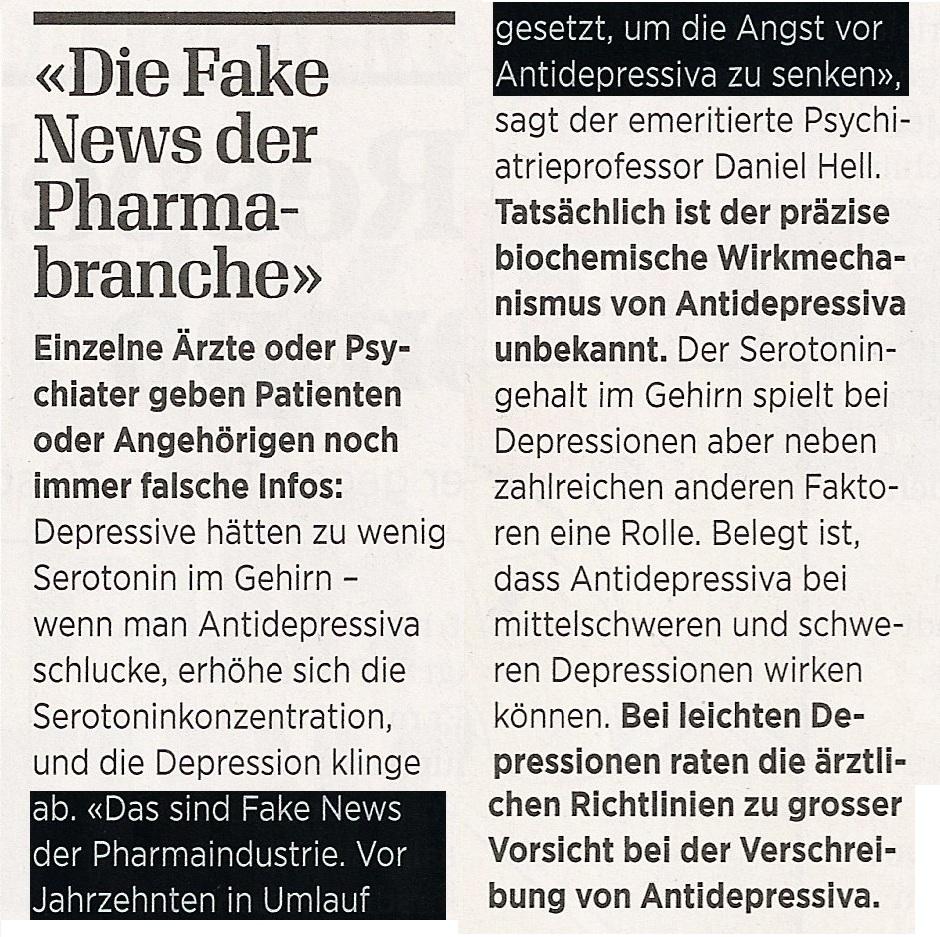 Ungewöhnlich Pharmazeutische Wissenschaftler Lebenslauf Vorlagen ...