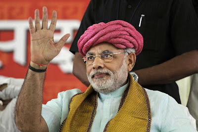 narendra modi contact narendra modi contact number how to contact narendra modi contact number of narendra modi narendra modi contact no contact no of narendra modi contact details of narendra modi narendra modi email narendra modi email id email narendra modi email id of narendra modi email to narendra modi personal email id of narendra modi narendra modi s email id email of narendra modi narendra modi images narendra modi image images of narendra modi narendra modi new images image of narendra modi images narendra modi hd images of narendra modi narendra modi images galleries narendra modi images hd narendra modi image gallery narendra modi images wallpapers