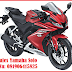 Kredit Motor Yamaha All New R15 V3 di Solo