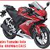 Kredit Motor Yamaha All New R15 V3 di Solo