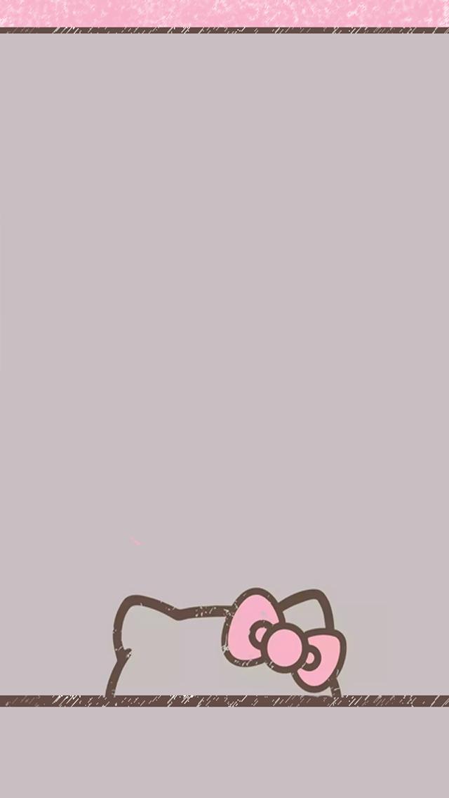love pink freebie - photo #18