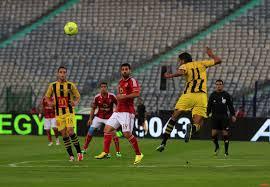 اون لاين مشاهدة مباراة الأهلي والمقاولون العرب بث مباشر 12-2-2018 الدوري المصري اليوم بدون تقطيع