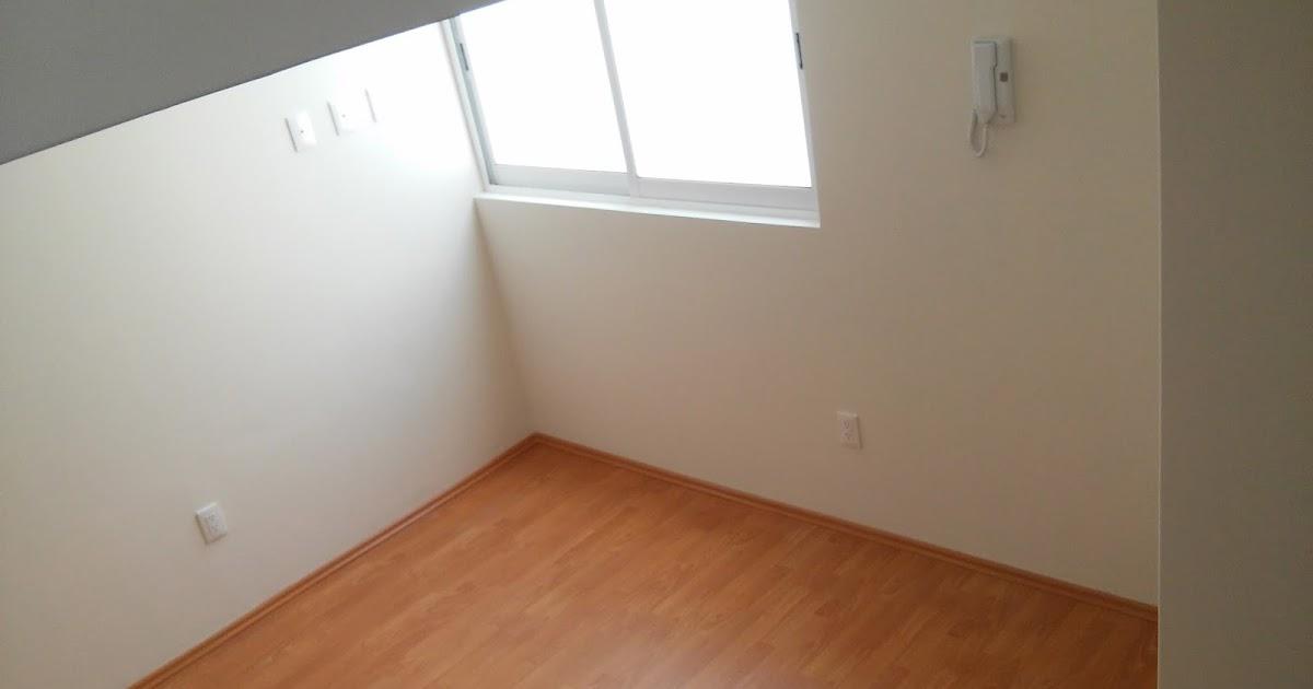 Mobiliario y decoraci n m xico dise o y decoraci n de for Diseno y decoracion de interiores