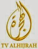 Stesen TV AlHijrah