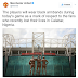 Man U players will wear black armbands during today