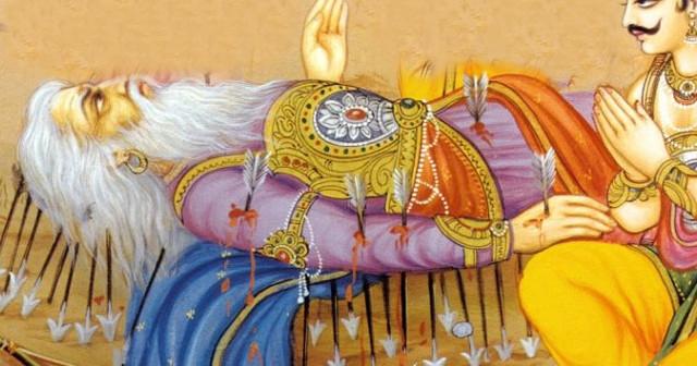 2017 Hinduism