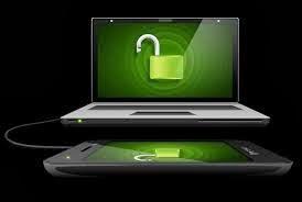 Bahaya Dan Resiko Jika Root Hp Android Gagal
