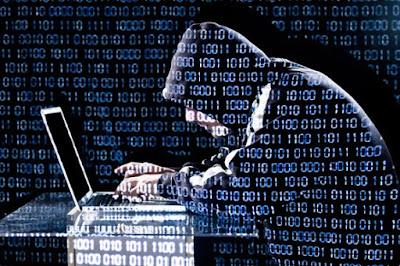 Quina influència tindran les tendències de seguretat del 2015 aquest 2016?