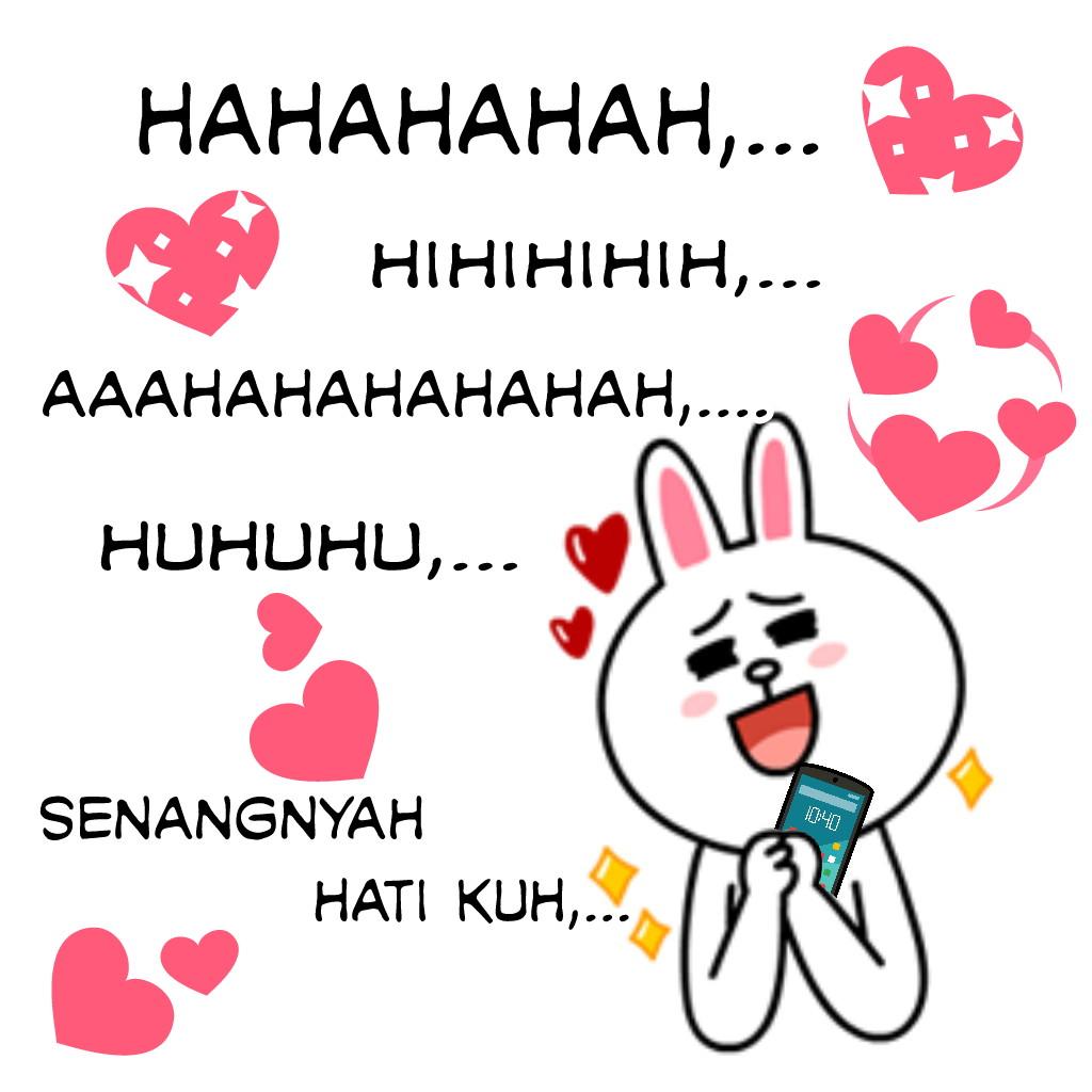 Baca komik strip Indonesia Lagih Sepih - Comic, Comic Strip, Meme Comic, Rage Comic, Web Toon, Web Comic