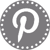 Follow boevenbende on pinterest