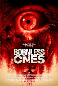Bornless Ones Movie