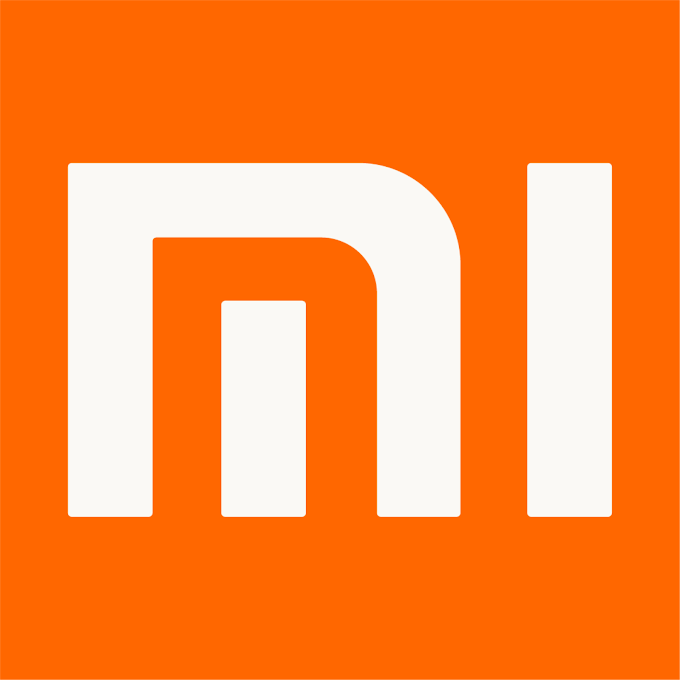 Big News for Xiaomi redmi users