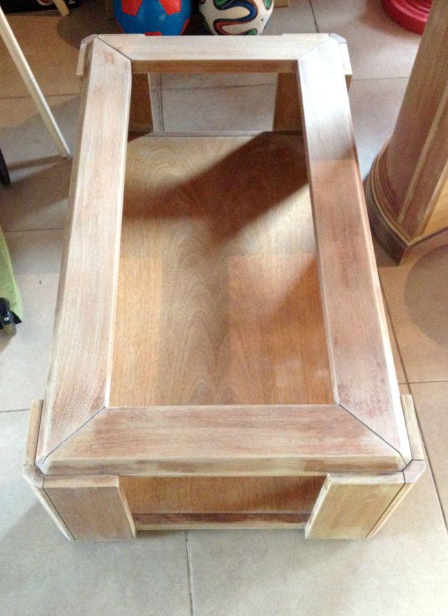 La Segunda Tanda De Muebles De Mat 237 As Antes Y Despu 233 S