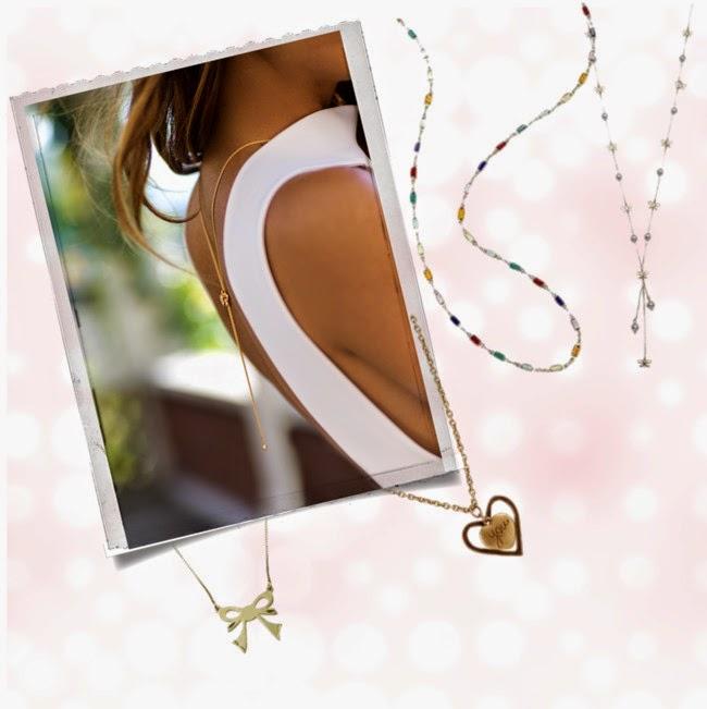 Back Necklace-colar nas costas-colares da moda-modelos de colares-tendência de moda-acessorios femininos-Volver Collar-Retour Collier-blog de moda e beleza-colares delicados, colares romanticos