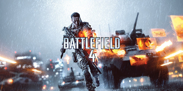 Msvcp110.dll Battlefield 4 Download | Fix Dll Files Missing On Windows And Games
