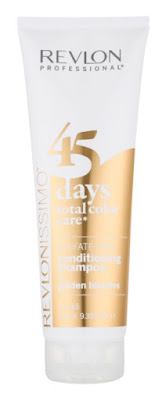Revlonissimo Color Care