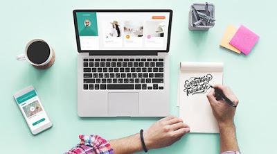65 Jenis Peluang Usaha Bisnis: Modal Kecil yang bisa dimulai Hari ini (Update 2019)