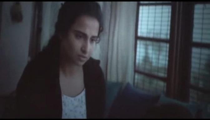 Screenshot Of Watch Online Kahaani 2 (2016) Full Movie Download Free DVDScr HQ