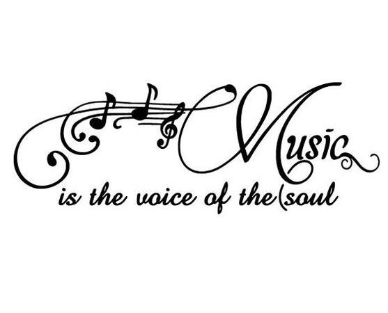 Voice Note Tattoo Tattooart Hd