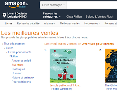 http://www.amazon.fr/gp/product/1493733206/ref=as_li_tf_tl?ie=UTF8&camp=1642&creative=6746&creativeASIN=1493733206&linkCode=as2&tag=philipwint04a-21