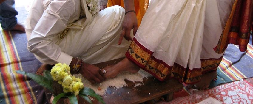 Matrimonial, Matrimony, Indian Matrimonial Portal: June 2013
