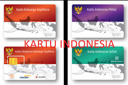 Saatnya KTP Jadi Kartu Indonesia ALL IN ONE