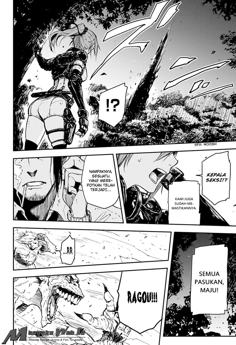 Black Torch Chapter 01-57