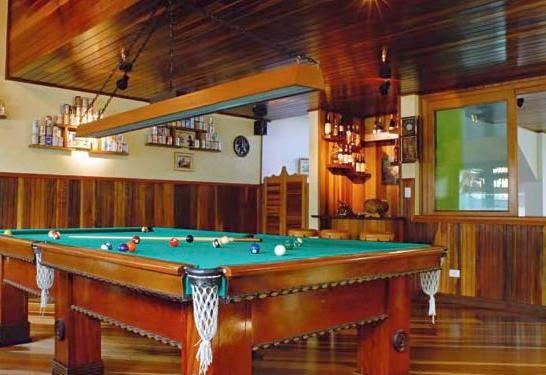 480b215acf A Casa da Sheila  Salas de jogos  Que tal montar uma