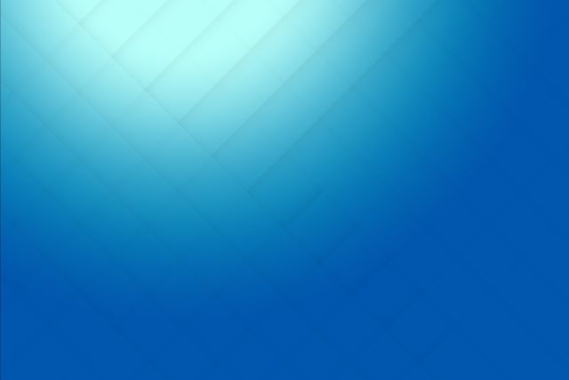 Blue Sea Meshes Wallpapers Nokia N1